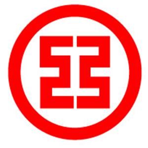 民生在线6周年惠民实事展播——工商银行青岛分行